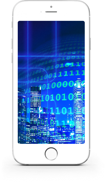 IVARTV Digital - Build a worldwide digital network of technology innovations designed for the common people