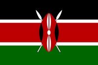 Latest news from Kenya
