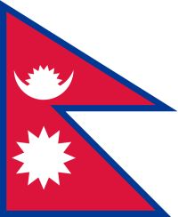 Latest news from Nepal