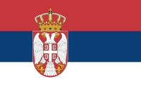 Latest news from Serbia