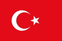 Latest news from Turkey