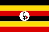 Latest news from Uganda